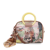 thumb-Handtasche  *Jungle Collection*-3