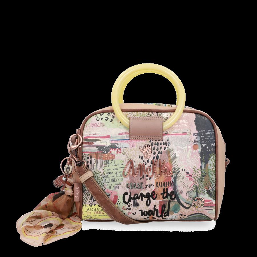 Handtasche  *Jungle Collection*-3