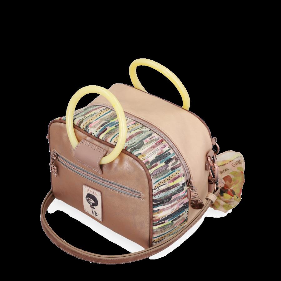 Handtasche  *Jungle Collection*-6