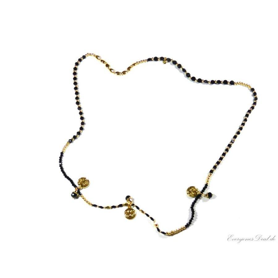 Armband/Halskette-3