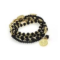 thumb-Armband/Halskette-1