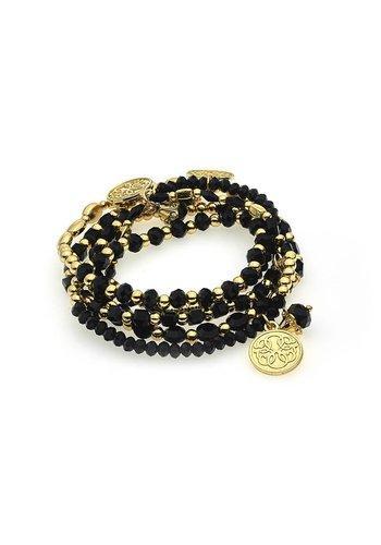biba Experience Armband/Halskette