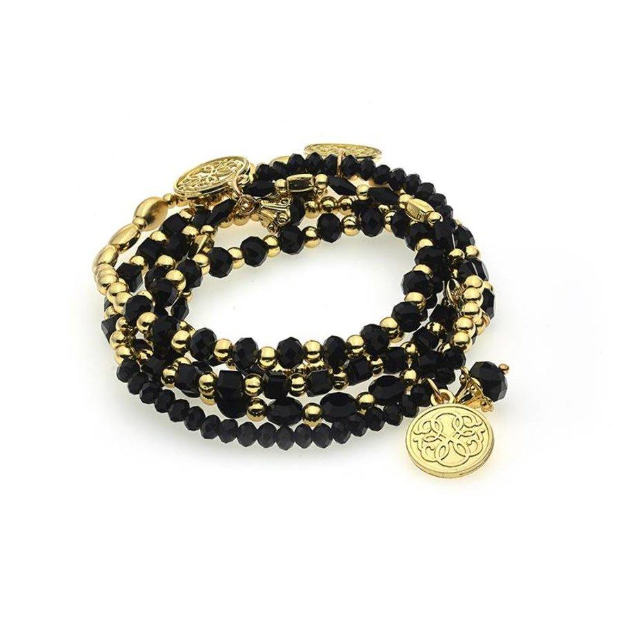 Armband/Halskette-1