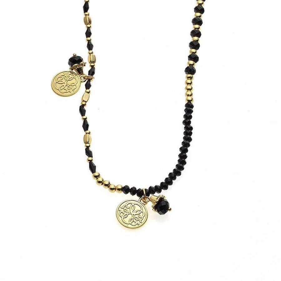 Armband/Halskette-2