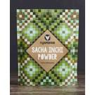 Bio Sacha Inchi Pulver, 100 g