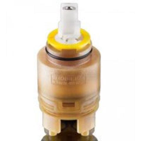 Nobili cartridge RCR350 / D