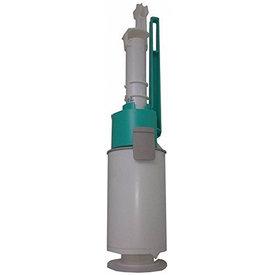 Geberit Geberit bottom valve 240428
