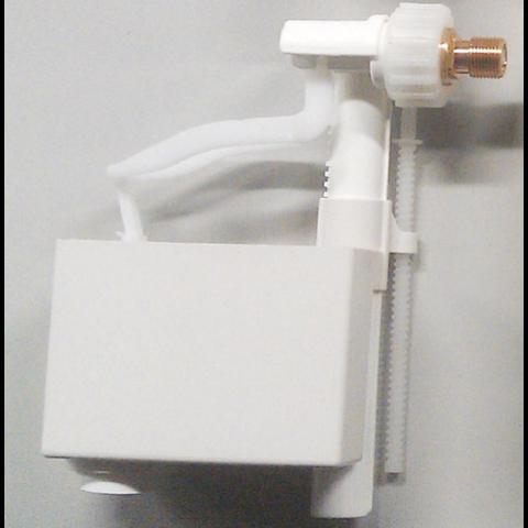 Oliver Diamante Atlas float valve