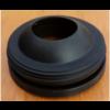 Oliver rubber voor aanvoerbuis reservoir