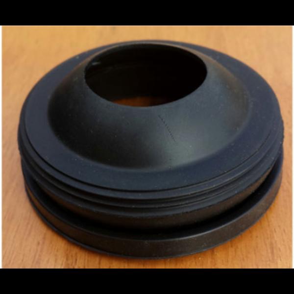 Oliver Oliver rubber for supply tube reservoir