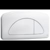 OLI separater Vorratsbehälter für eingebauten Diamante-Vorratsbehälter