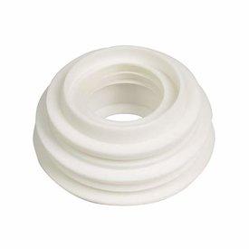 Down pipe sleeve 55x28 / 32