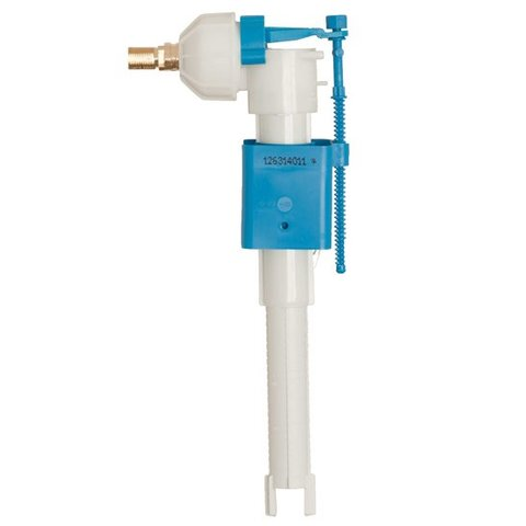Float valve for Burda, among others