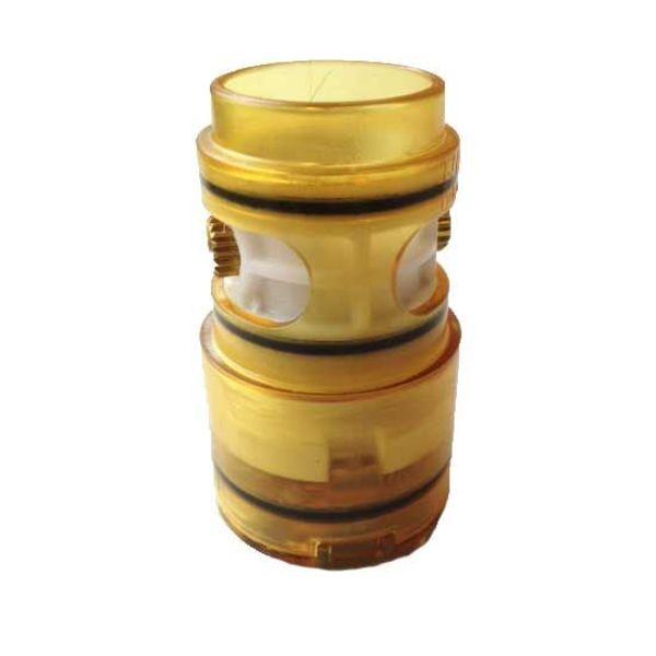 Nobili Nobili Keramikeinsatz NR4600 / N