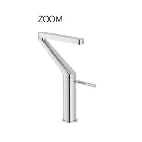 Küchenarmatur Zoom