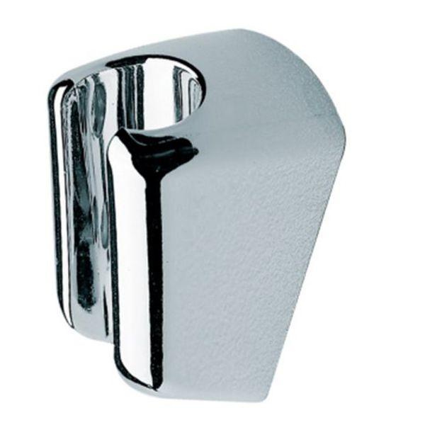 Bossini Houder voor handdouche chroom
