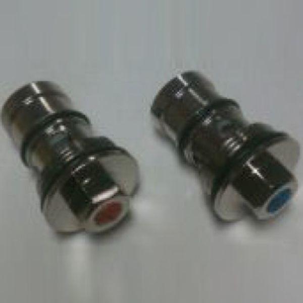 Nobili Schavis S904607857 valve (set)