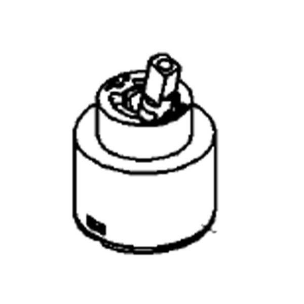 Nobili Keramik Interieur, Nobili, Doeco Royal Präsident