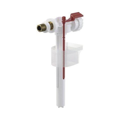 Schwimmerventil für eingebauten Vorratsbehälter bis spk983N, UPSKP980