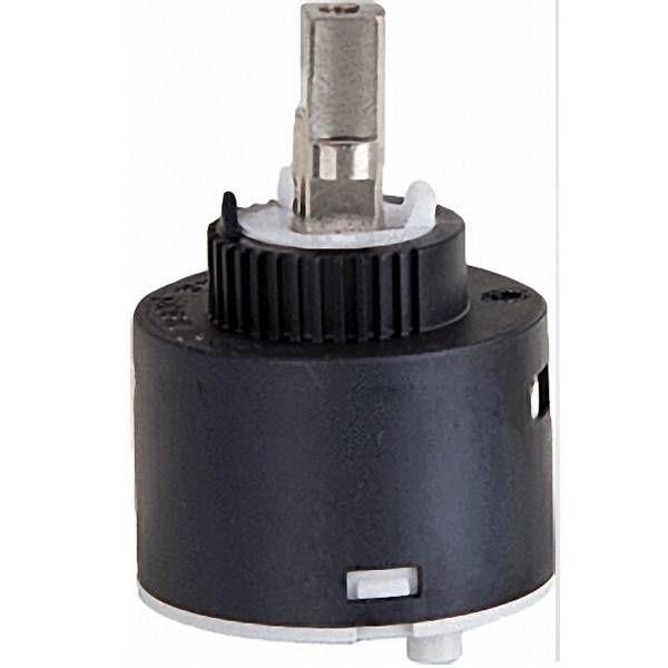 Nobili Innenausstattung für Nobili und Doeco Küchenarmaturen RCR440