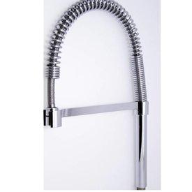 Nobili Auslauf RCA163 / 90CR für Küchenarmatur