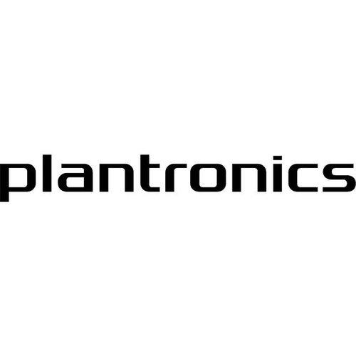 Poly | Plantronics