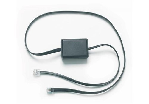 Jabra EHS adapter for SNOM