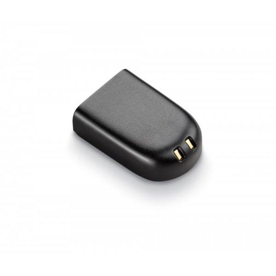 Batterij voor Savi W440/ W440-M/W740/ W740-M