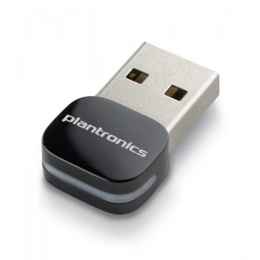 BT300 USB adapter UC