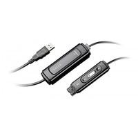 DA45 digitale adapter kabel
