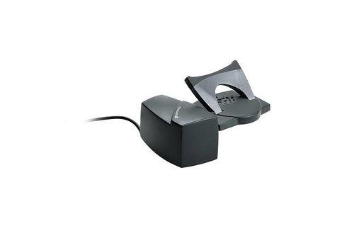 Plantronics HL10 Hoornlifter voor Savi Office Serie