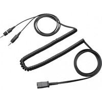 Proshare kabel (voor de PC)