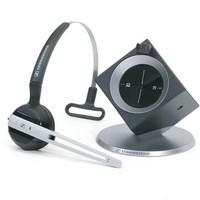 DW Office Telefoon & PC (DW10)