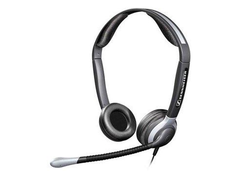 EPOS | Sennheiser CC 520 Callcenter Headset