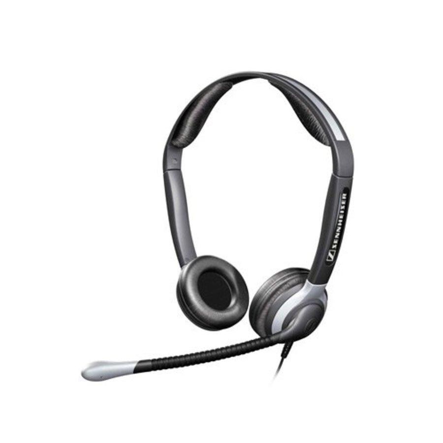 CC 520 Callcenter Headset