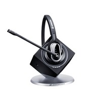 DW Pro 1 Telefoon & PC