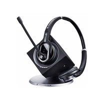 DW Pro 2 voor Telefoon