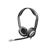 CC 550 Callcenter Headset