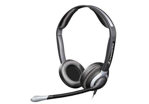 EPOS | Sennheiser CC 550 Callcenter Headset