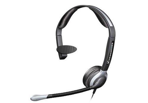EPOS | Sennheiser CC 510 callcenter headset