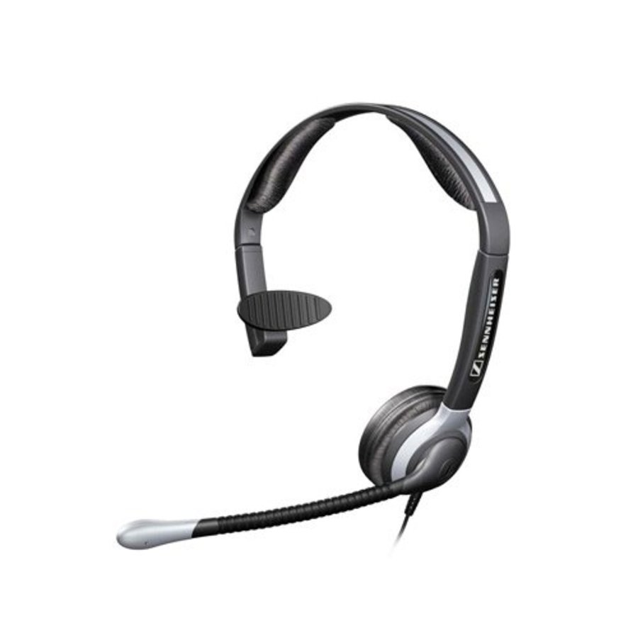 CC 510 callcenter headset