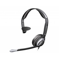 CC 515 Callcenter Headset