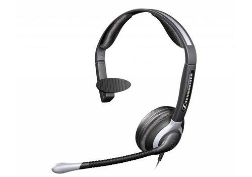 EPOS | Sennheiser CC 515 Callcenter Headset