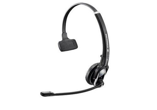 EPOS | Sennheiser DW Office Pro 1 spare headset