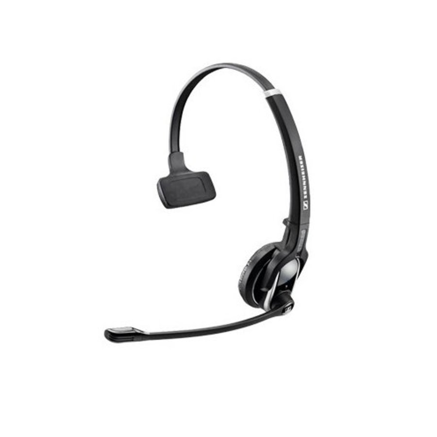 DW Office Pro 1 spare headset