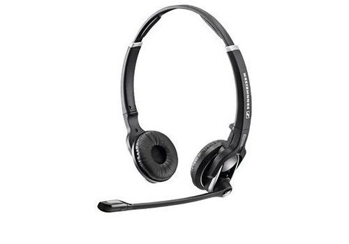 EPOS | Sennheiser DW Office Pro 2 spare headset