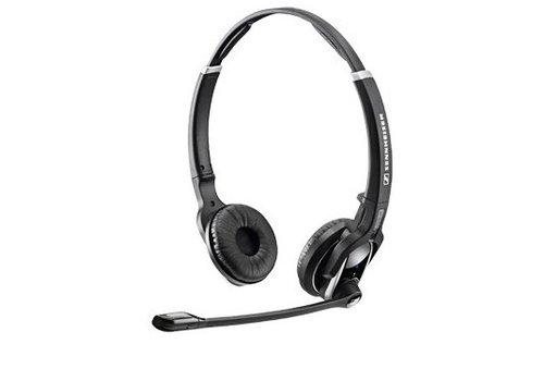 Sennheiser DW Office Pro 2 spare headset