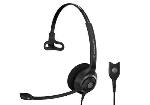 EPOS | Sennheiser SC 230 professionele headset mono
