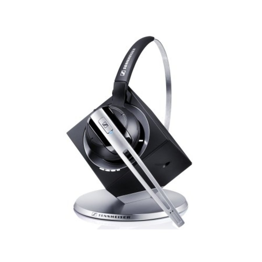 DW Office ML Telefoon & Microsoft SfB &Teams