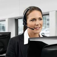 DW Pro 1 ML Telefoon & PC (Microsoft Teams & SfB)